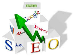SEO Software Image