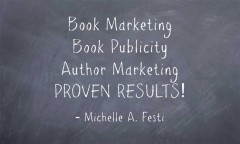Book Marketing Image