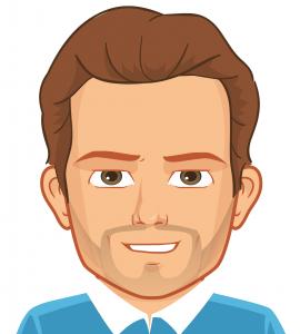 Bradley, CT Virtual Assistance, LLC - Graphic Designer