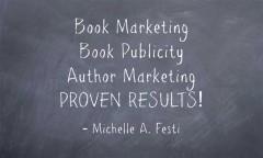 Book Marketing Image